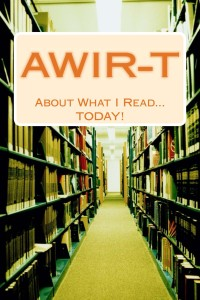 Changes AWIRT_Front Cover