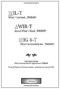 WAW-4-T_Title Page