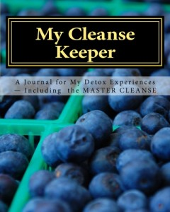 MCK_Front Cover_Blueberries-Full-Color Series-Vol 3