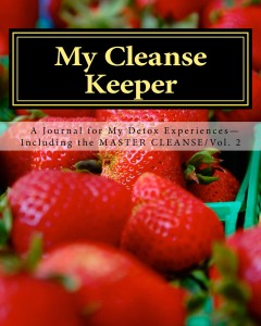 My_Cleanse_Keeper_Cover_for_Kindle_VOL 2