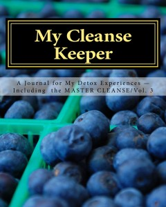 My_Cleanse_Keeper_Cover_for_Kindle_VOL 3