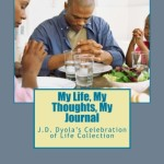 FAMILY Series_BookCoverImage-Vol 2