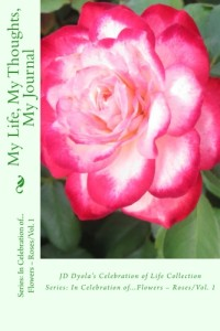 FLOWERS_Roses Series_BookCoverImage-Vol 1