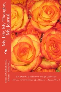 FLOWERS_Roses Series_BookCoverImage-Vol 2