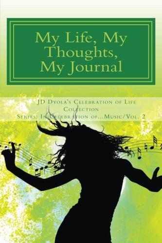 MUSIC Series_BookCoverImage-Vol 2
