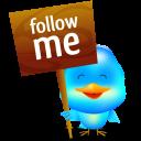 twitter4_512-Follow me