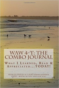 Combo Journal_WAW 4-T FRONT Cvr_C Stamp