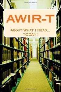 Reading Journal_AWIR-T FRONT Cvr_C Stamp