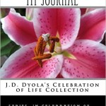 FLOWERS_Lilies Series_FrontCvr-Vol 3_Lg