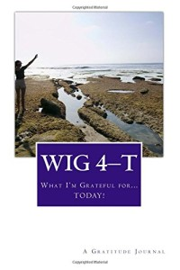 NEWS: WIG 4-T_BookCoverImage-UPDATE2