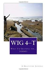NEWS: WIG 4-T_BookCoverImage-UPDATE2