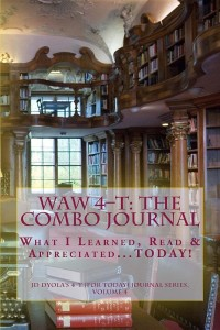NEWS: WAW 4-T_BookCoverImage-UPDATE2