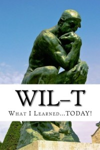 NEWS: WIL-T_BookCoverImage-UPDATE2