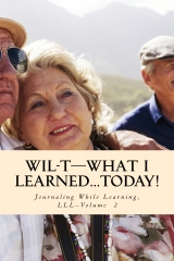 WIL-T-Lifelong-Learning-LLL-Vol-2