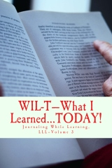 WIL-T-Lifelong-Learning-LLL-Vol-3