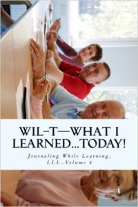 WIL-T-Lifelong-Learning-LLL-Vol-4