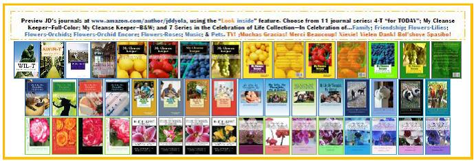 Series & Collections