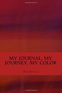 Celebration of Color Collection-Red Book 2