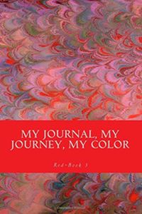 Celebration of Color Collection-Red Book 3