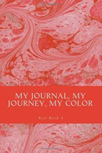 Celebration of Color Collection-Red Book 4