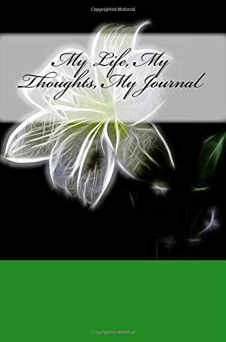 FLOWERS_Lilies Series_FrontCvr-Vol 2_Lg