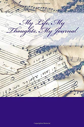 MUSIC Series_BookCoverImage-Vol 1
