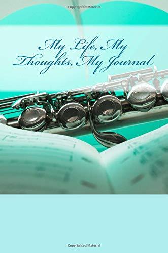 MUSIC Series_BookCoverImage-Vol 3