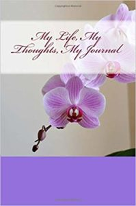 FLOWERS_Orchids Series_BookCoverImage-Vol 2