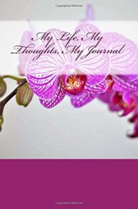 FLOWERS_Orchids Series_BookCoverImage-Vol 3