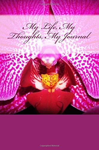 FLOWERS_Orchid Encore Series_FrontCvr-Vol 1_Lg