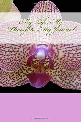 FLOWERS_Orchid Encore Series_FrontCvr-Vol 2_Lg