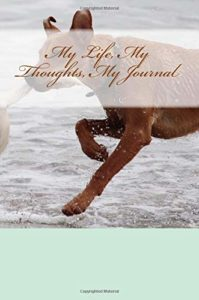 PETS Series_BookCoverImage-Vol 1
