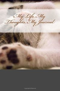 PETS Series_BookCoverImage-Vol 2
