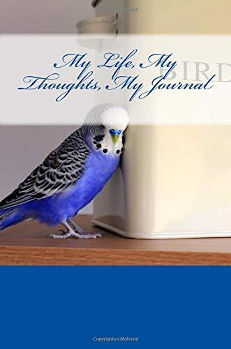 PETS Series_BookCoverImage-Vol 4