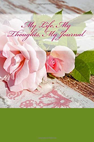FLOWERS_Roses Series_BookCoverImage-Vol 3