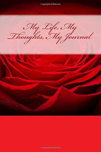 FLOWERS_Roses Series_BookCoverImage-Vol 4